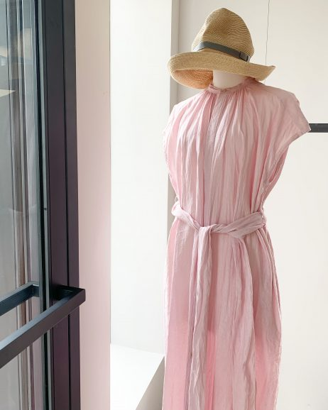 sleeveless-shirt-dress